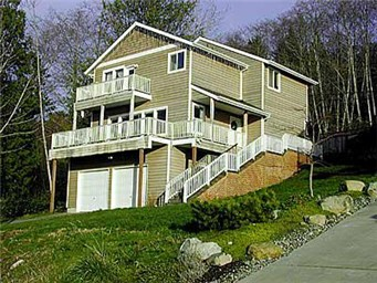 Rental Homes for Rent, ListingId:33682566, location: 21740 Seacrest Ave NE Poulsbo 98370