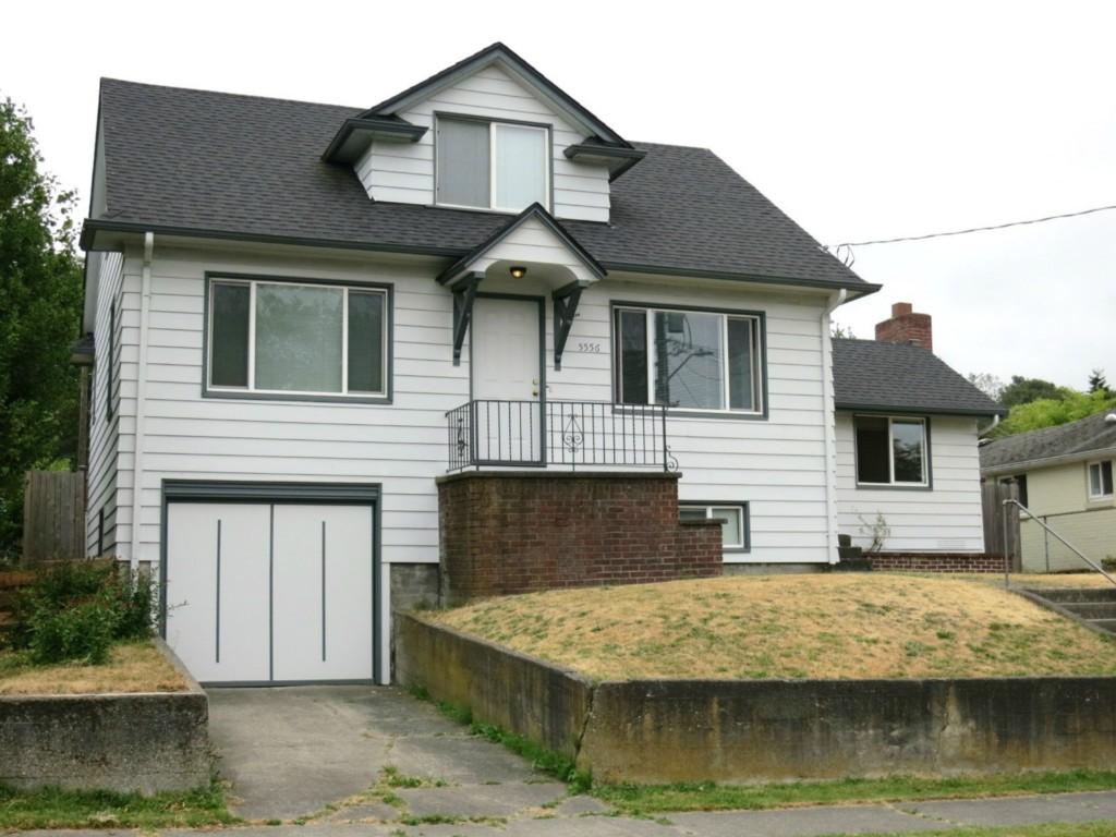 Real Estate for Sale, ListingId: 29079138, Seattle,WA98108
