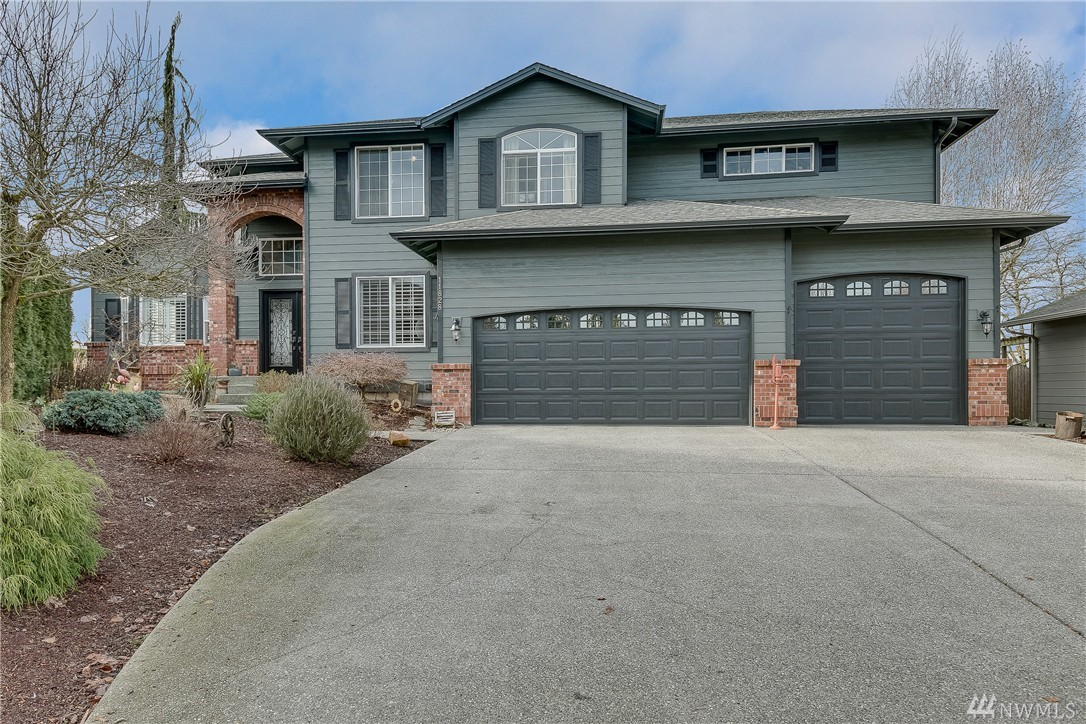 Real Estate for Sale, ListingId: 37028758, Lake Stevens,WA98258