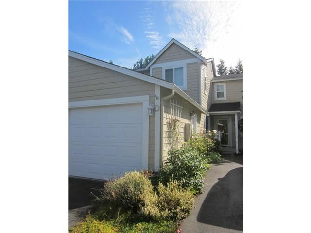Rental Homes for Rent, ListingId:34404968, location: 7823 196th St SW #D Edmonds 98026