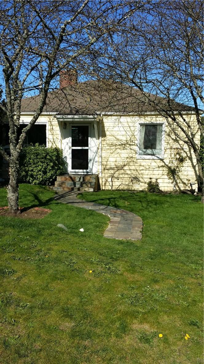 Real Estate for Sale, ListingId: 32304238, Seattle,WA98146