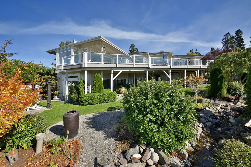 Real Estate for Sale, ListingId: 35792953, Freeland,WA98249