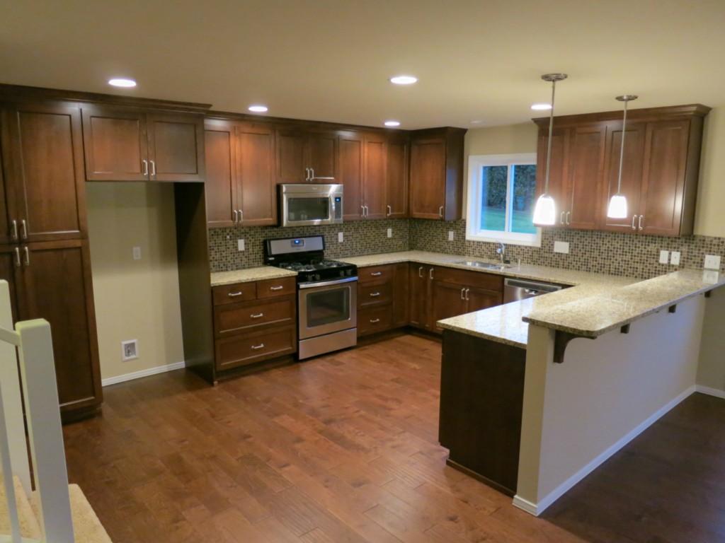 Real Estate for Sale, ListingId: 30808888, Snohomish,WA98290