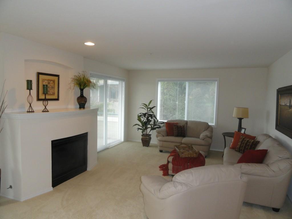Real Estate for Sale, ListingId: 31883607, Kingston,WA98346