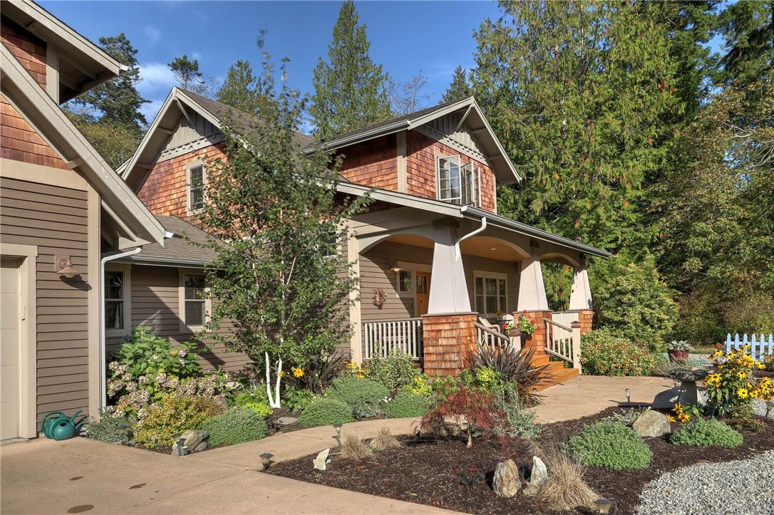 Real Estate for Sale, ListingId: 35849684, Kingston,WA98346