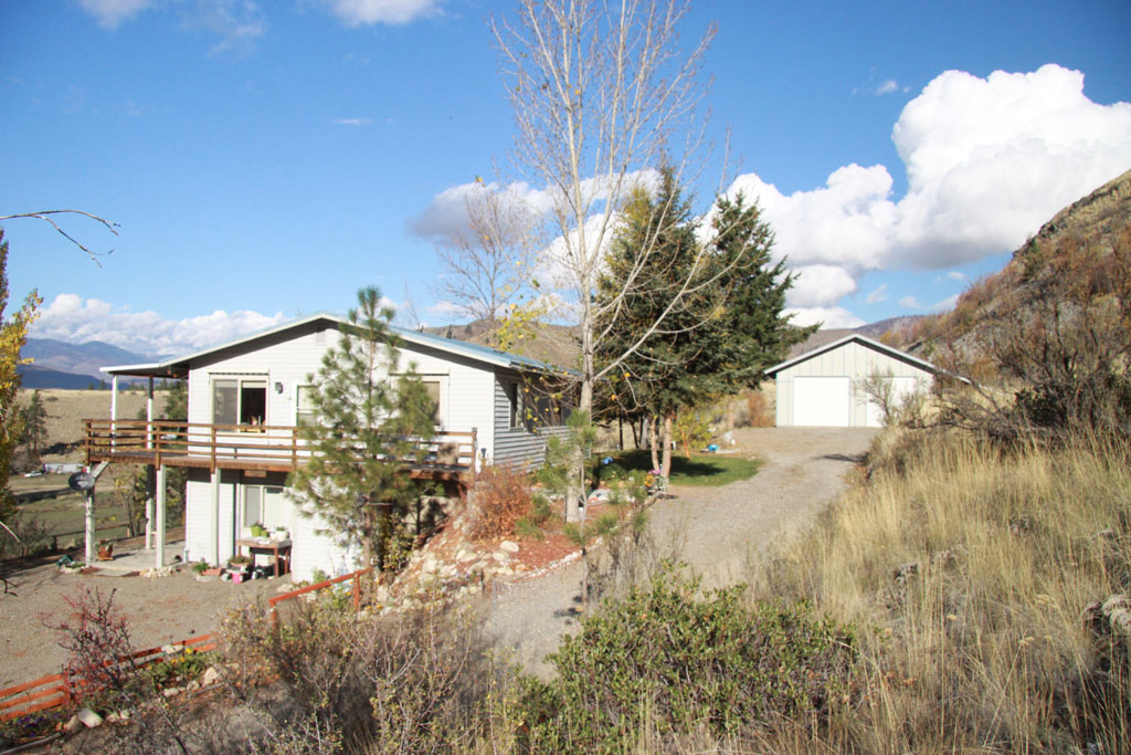Real Estate for Sale, ListingId: 28201106, Twisp,WA98856