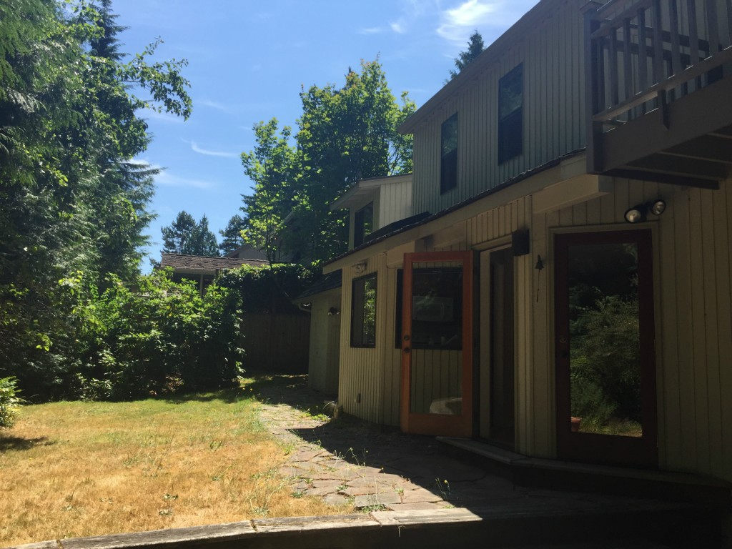 Rental Homes for Rent, ListingId:34406143, location: 4630 90th Ave SE Mercer Island 98040