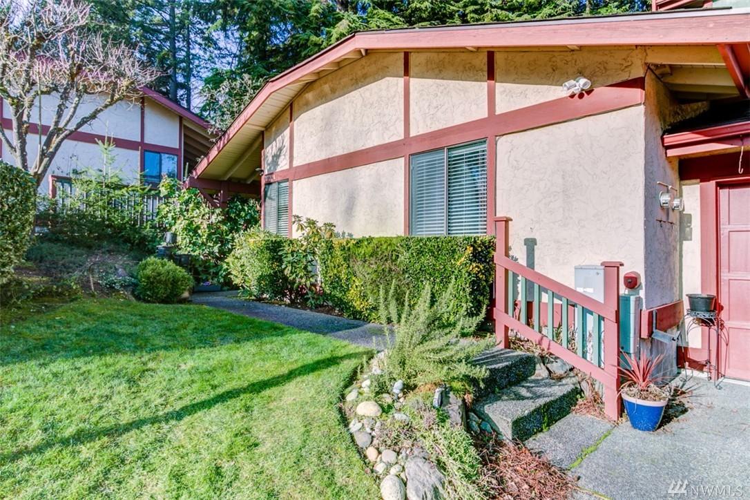 Real Estate for Sale, ListingId: 36218063, Federal Way,WA98023