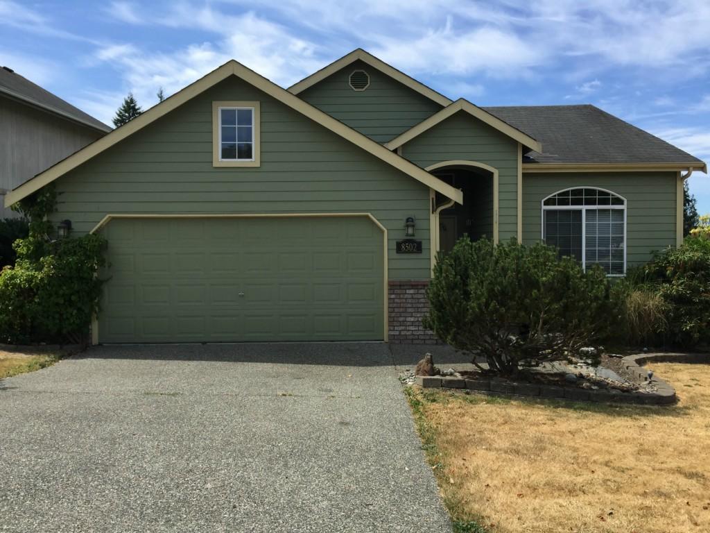 Real Estate for Sale, ListingId: 34406188, Marysville,WA98270