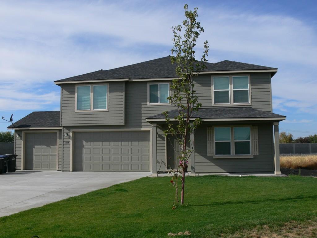 Real Estate for Sale, ListingId: 30352705, Moses Lake,WA98837
