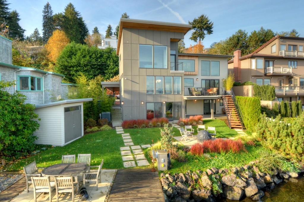 Real Estate for Sale, ListingId: 31559053, Lake Forest Park,WA98155