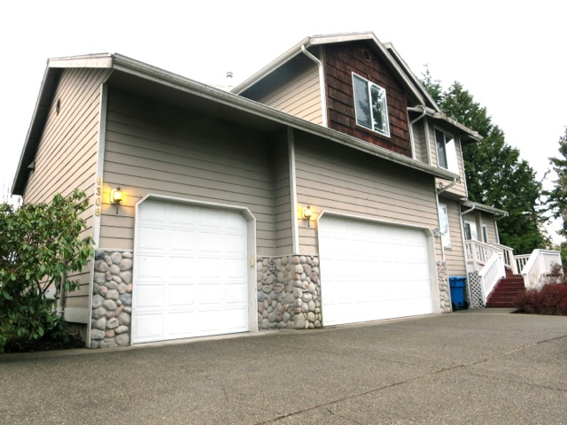 Rental Homes for Rent, ListingId:35404523, location: 9308 SE 225th Place Kent 98031