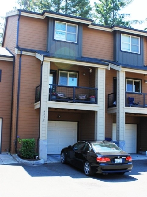 Rental Homes for Rent, ListingId:28782873, location: 4830 Ellis Wy Mukilteo 98275