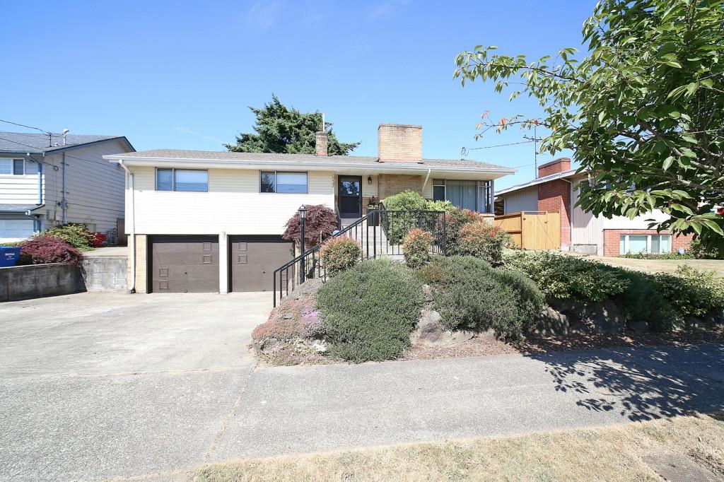 Real Estate for Sale, ListingId: 34042672, Seattle,WA98178