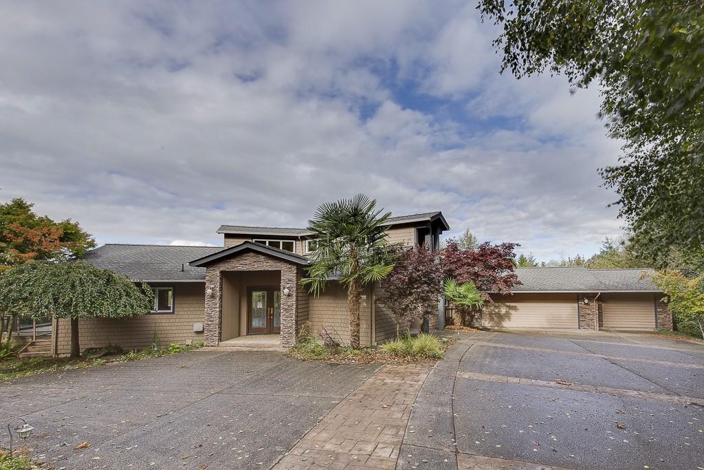 Real Estate for Sale, ListingId: 30718509, Silverdale,WA98383