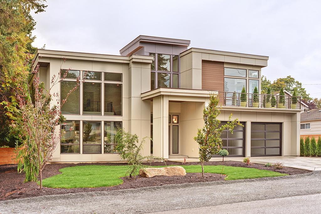 Real Estate for Sale, ListingId: 30058463, Seattle,WA98133
