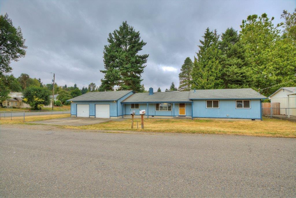 Real Estate for Sale, ListingId: 29512383, Seattle,WA98168