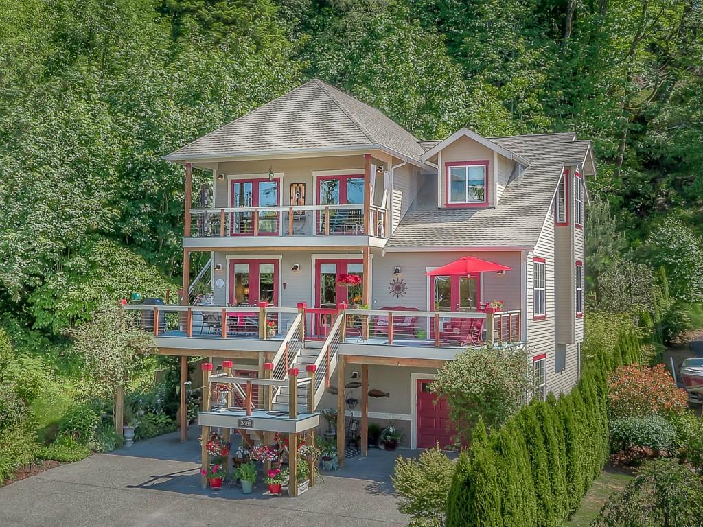 Real Estate for Sale, ListingId: 33743489, Pt Orchard,WA98366