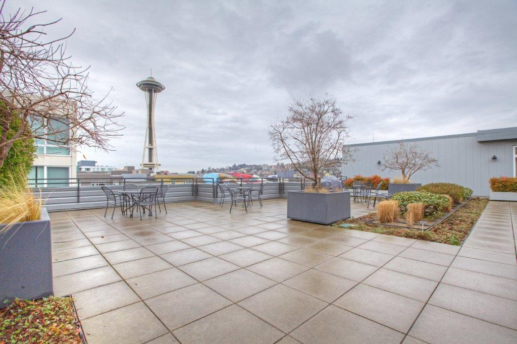 Rental Homes for Rent, ListingId:31883619, location: 699 John St #420 Seattle 98109