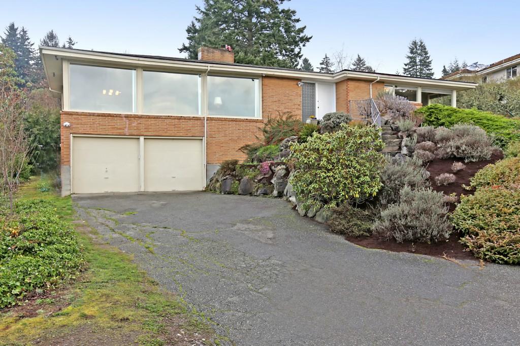 Real Estate for Sale, ListingId: 31883877, Shoreline,WA98177