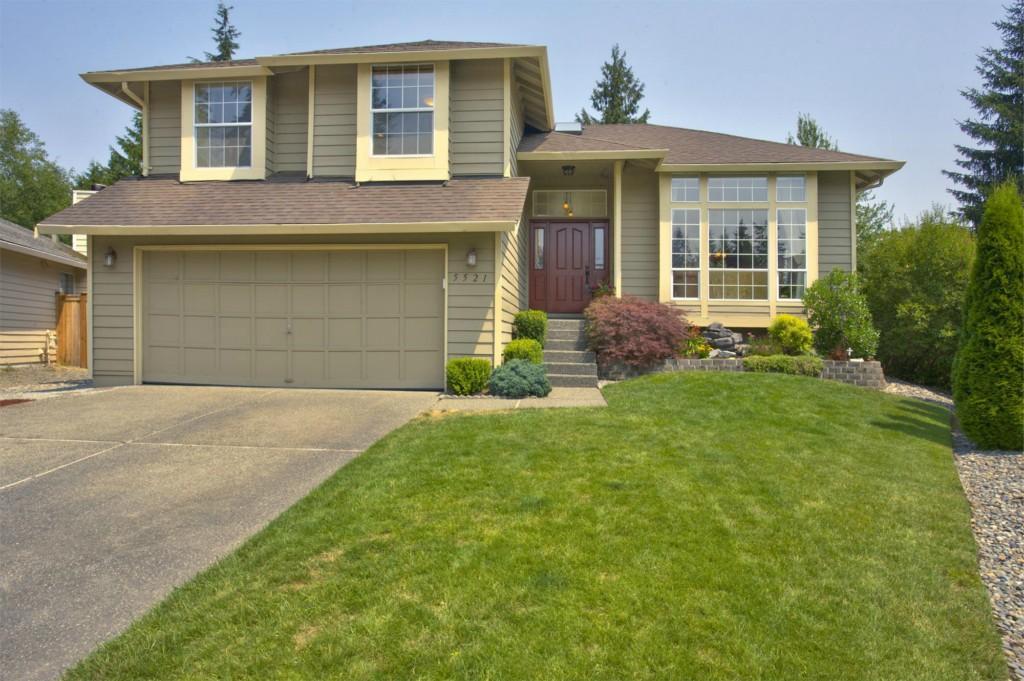 Real Estate for Sale, ListingId: 34405996, Everett,WA98208