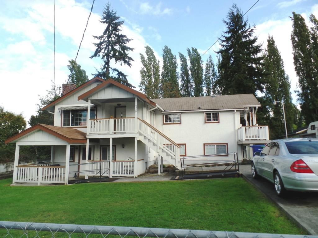 Real Estate for Sale, ListingId: 30352736, Tukwila,WA98168