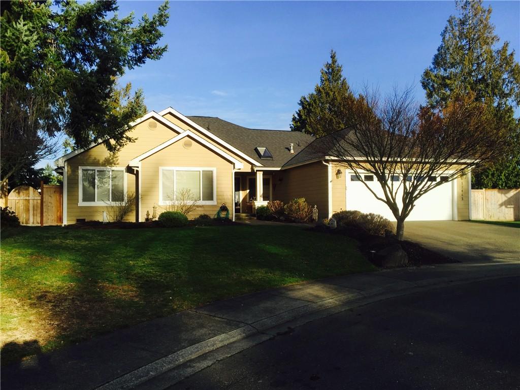 Real Estate for Sale, ListingId: 37028787, Silverdale,WA98383