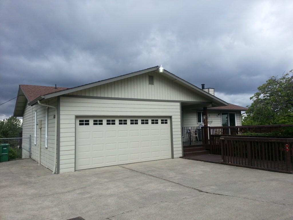 Real Estate for Sale, ListingId: 31497912, Renton,WA98057