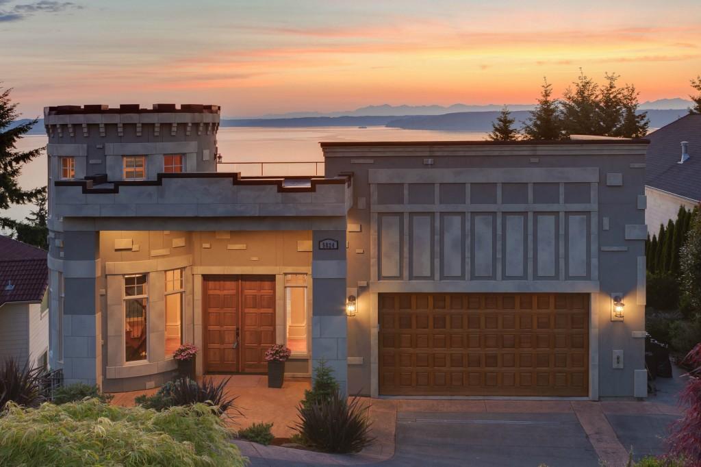 Real Estate for Sale, ListingId: 33362318, Tacoma,WA98422