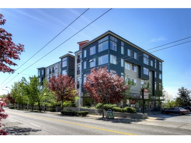 Rental Homes for Rent, ListingId:29064124, location: 425 23rd Ave S #A507 Seattle 98144