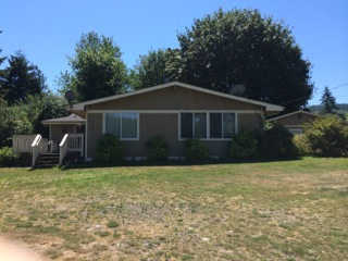 Real Estate for Sale, ListingId: 29064218, Tenino,WA98589