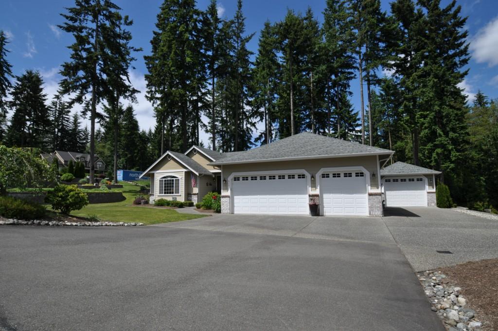 Real Estate for Sale, ListingId: 32399705, Marysville,WA98271