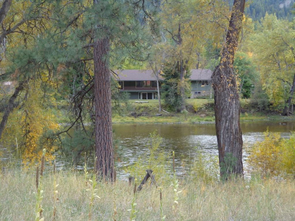 Real Estate for Sale, ListingId: 37028749, Curlew,WA99118