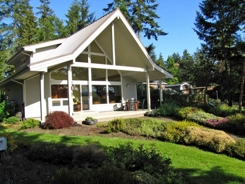 Real Estate for Sale, ListingId: 31883825, Nordland,WA98358
