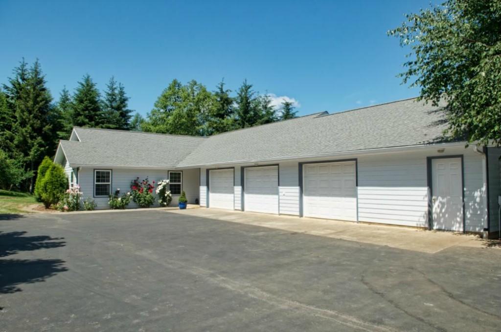 Real Estate for Sale, ListingId: 34006649, Chehalis,WA98532