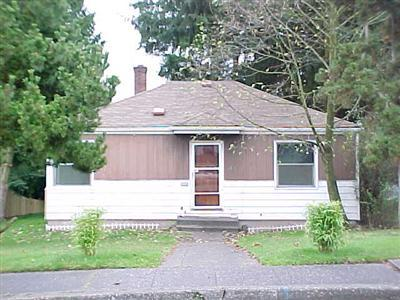 Rental Homes for Rent, ListingId:27627453, location: 1717 Pine St Everett 98201