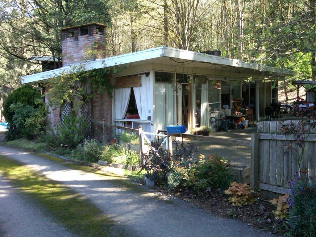 Real Estate for Sale, ListingId: 31497897, Kirkland,WA98034