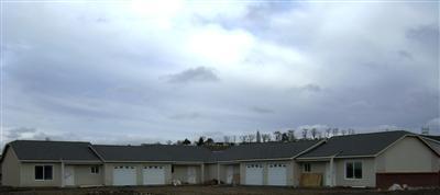 Real Estate for Sale, ListingId: 20467694, Moses Lake,WA98837