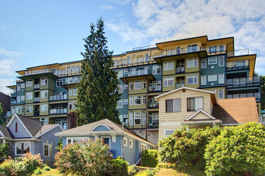 Real Estate for Sale, ListingId: 29679983, Seattle,WA98109