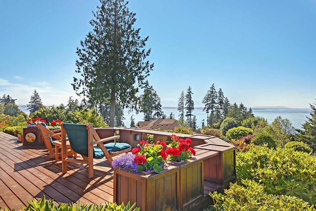 Real Estate for Sale, ListingId: 29079196, Edmonds,WA98026