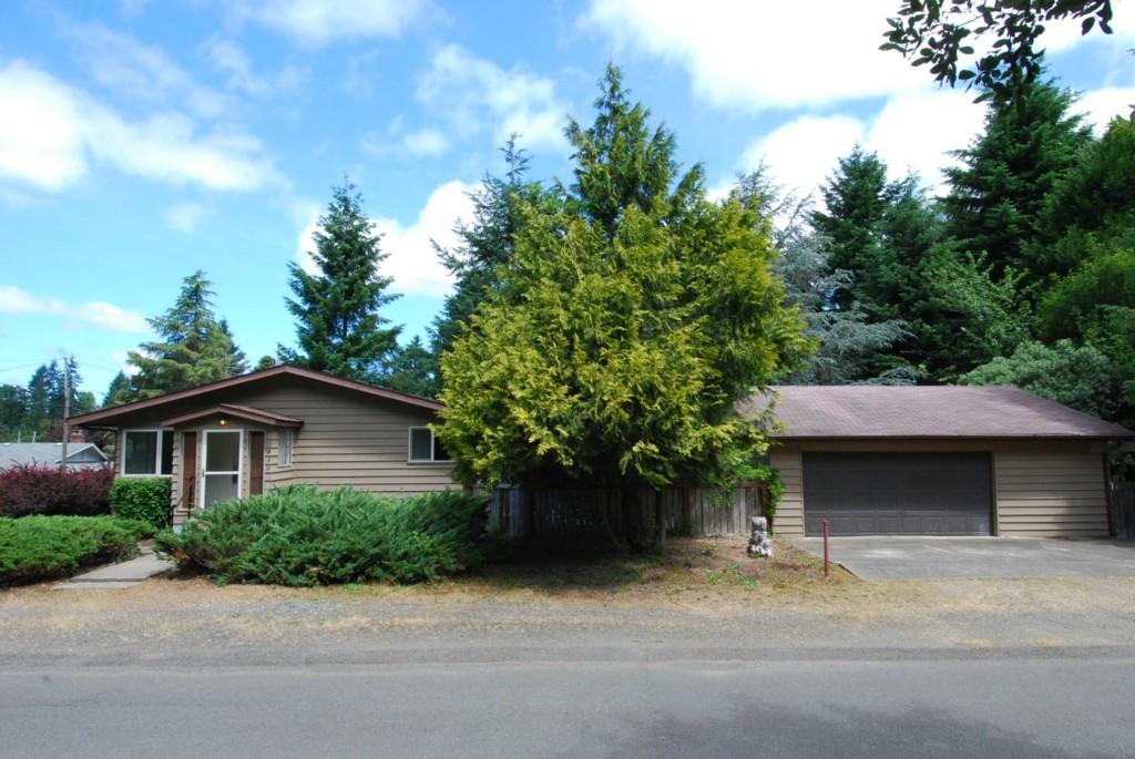 Real Estate for Sale, ListingId: 33802443, Shelton,WA98584