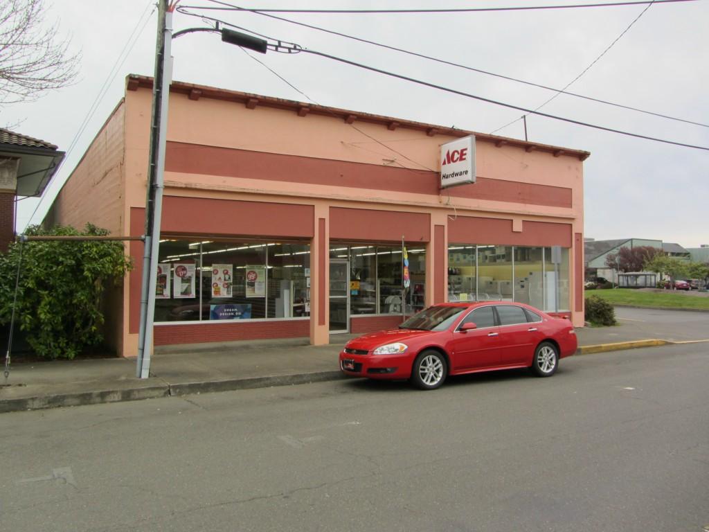 Real Estate for Sale, ListingId: 32344609, Hoquiam,WA98550