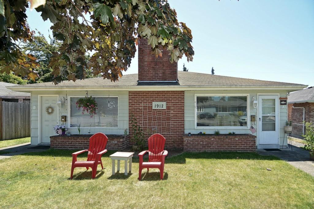Real Estate for Sale, ListingId: 33763757, Marysville,WA98270