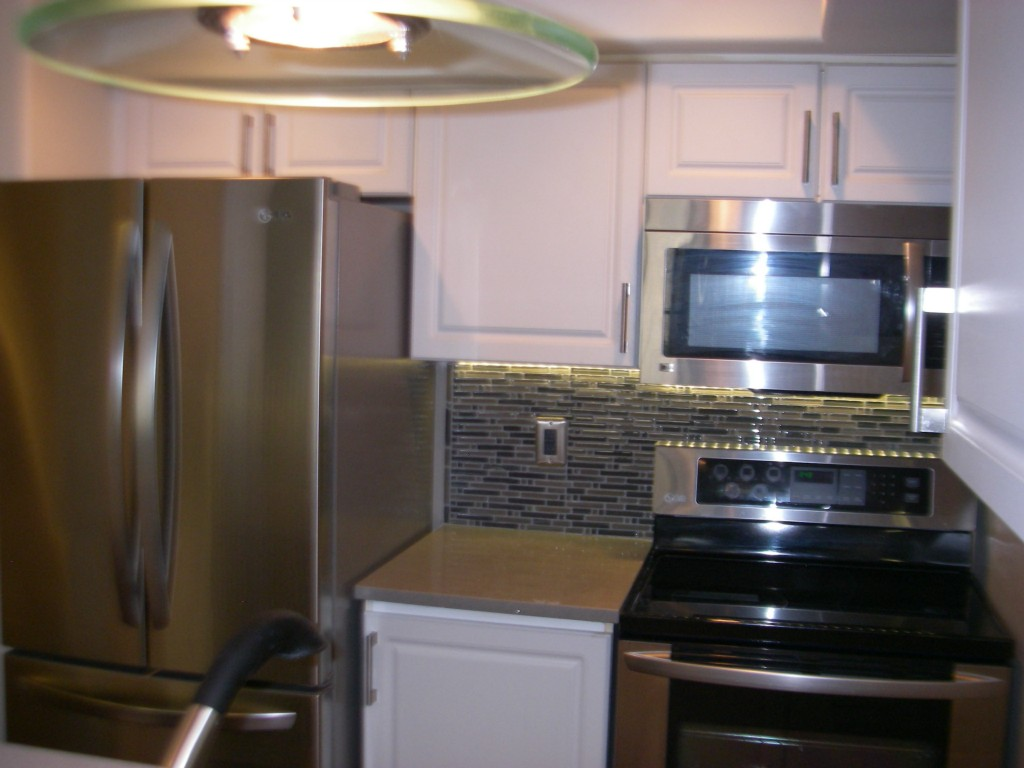 Rental Homes for Rent, ListingId:31486839, location: 18621 Blueberry Lane #206 Monroe 98272