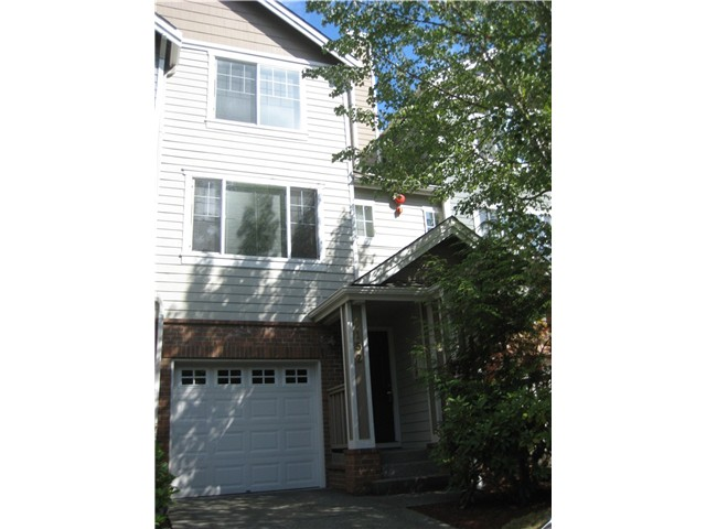 Rental Homes for Rent, ListingId:29378250, location: 4152 248th Ct SE #69 Issaquah 98029