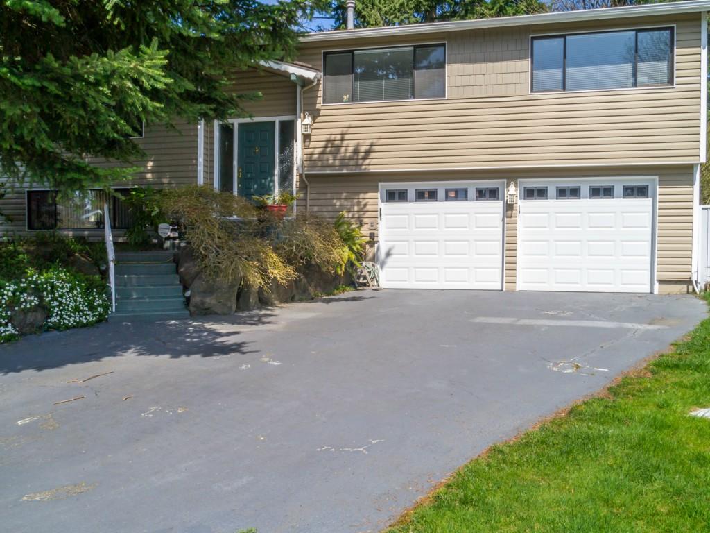 Real Estate for Sale, ListingId: 30718476, Renton,WA98058