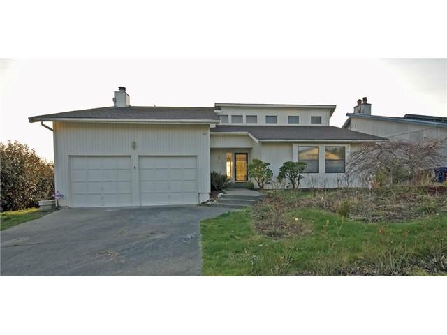 Real Estate for Sale, ListingId: 30002595, Tacoma,WA98422
