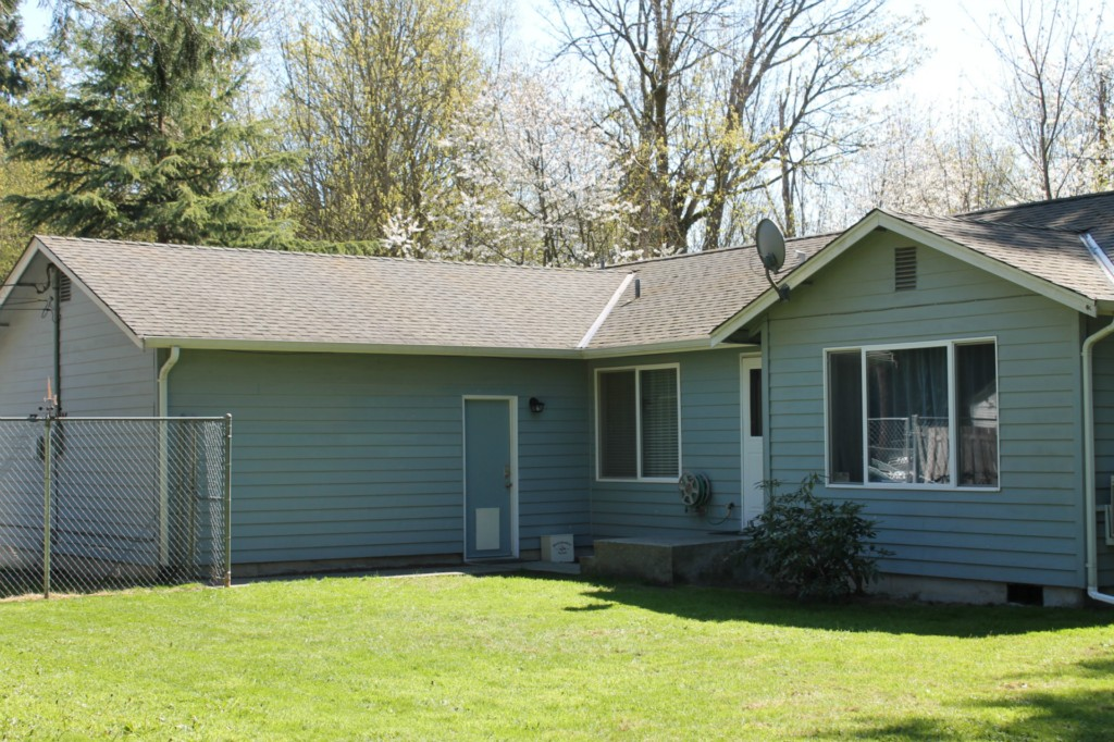 Real Estate for Sale, ListingId: 32759471, Marysville,WA98270