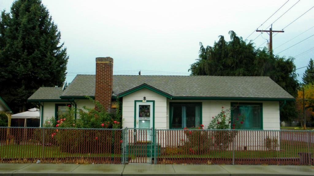 Real Estate for Sale, ListingId: 30352655, Chelan,WA98816