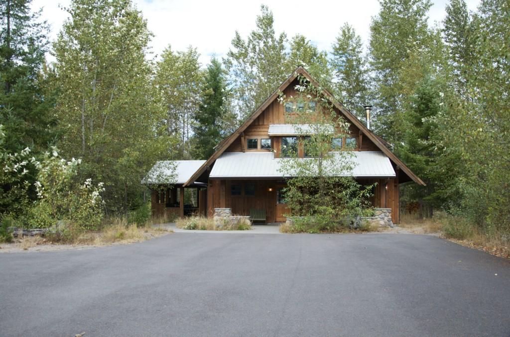 Real Estate for Sale, ListingId: 25052501, Toutle,WA98649